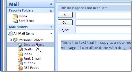 OutlookDrag01
