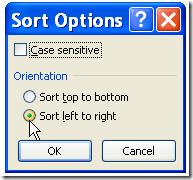 SortOptionsLR