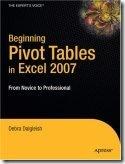 BeginPT_2007