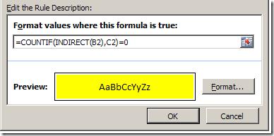 CF_Countif01
