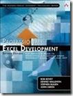 ProExcel2