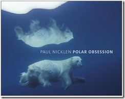 polarobsession