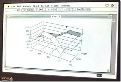 ExcelMac03