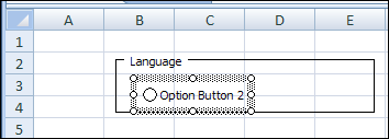 OptionButton06