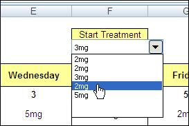 Treatment03