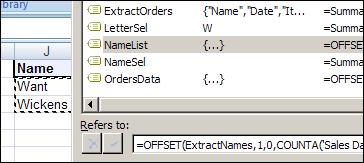 DataValFilter03