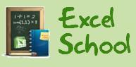 excelschool00