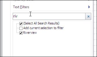 AutoFilterSearch01