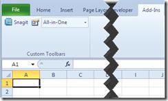 CustomToolbars01