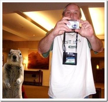 squirrelpic