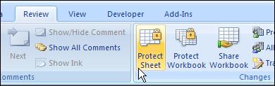 ProtectSheet02