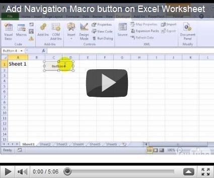 Excel macro imprimer selection