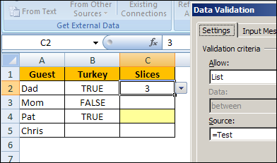 datavalidationcond04