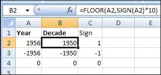 FloorFunction02