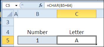 Char02b