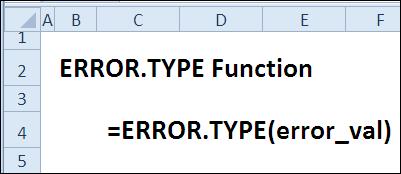 ErrorType00