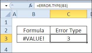 ErrorType01a
