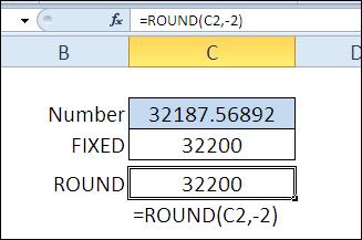 Fixed02b