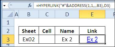Hyperlink01a