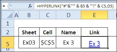 Hyperlink01b