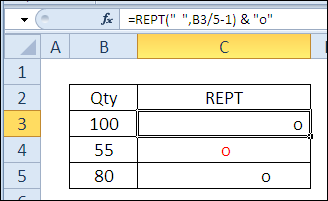 Rept02