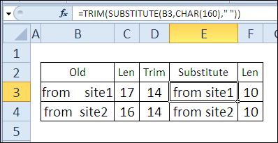 Substitute02