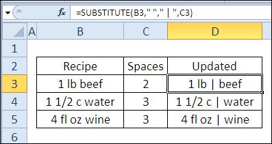 Substitute03b