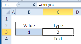 Type01c