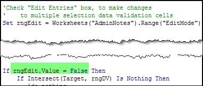 DataValMultiEdit12
