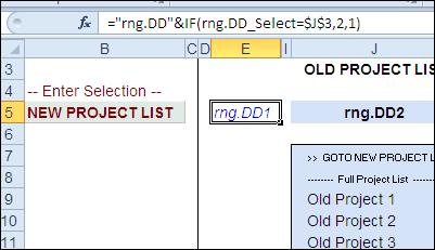DataValDynamic04