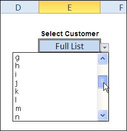 DataValFull04
