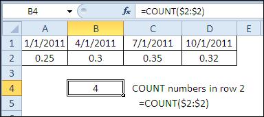 indexdynamic01