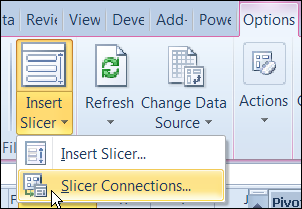slicersconnect03