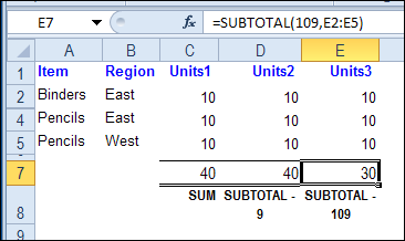 subtotal07