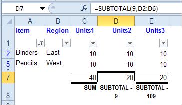subtotal08