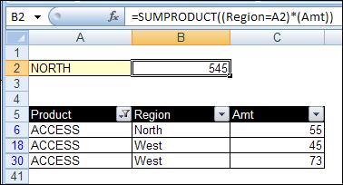sumproductfiltersam02a