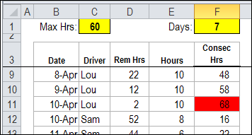 DriverHours05