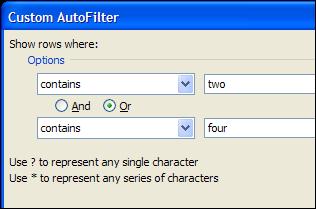 MultiSelectFilter05