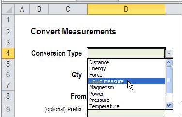 convertfunction01