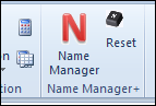 JKP_NameManager