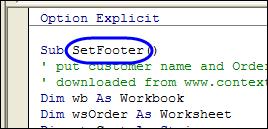 beforeprintproblem01
