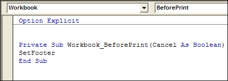 beforeprintproblem04