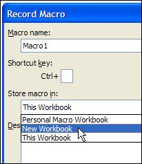 Excelmacronewworkbook