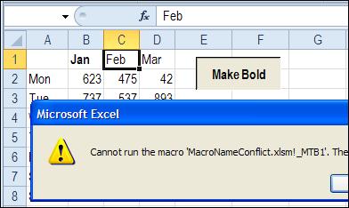 macronameconflict01b