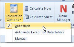 Excel options strategy calculator
