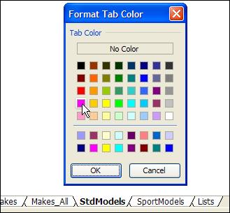 TabColourOld01