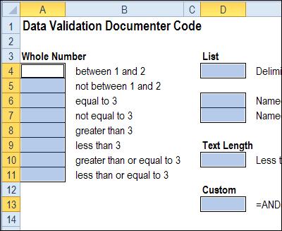 datavaldocument02