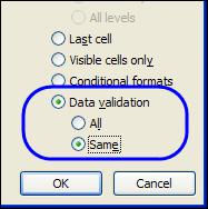 datavaldocument03