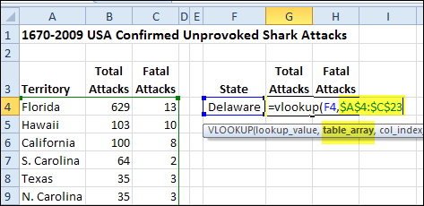 vlookupshark03