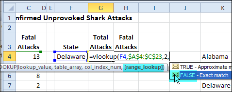 vlookupshark05